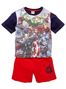 marvel-the-avengers-assemble-boys-shorts-pyjamas