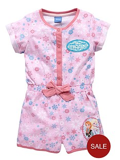 disney-frozen-girls-playsuit