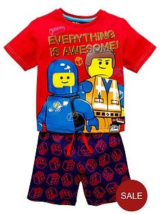 lego-boys-shorts-pyjamas