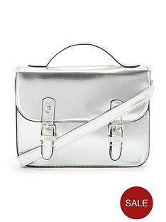 girls-mini-satchel