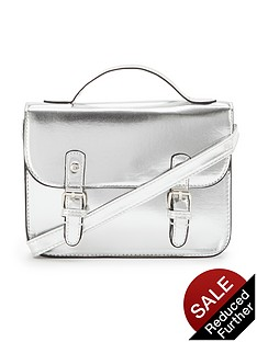 girls-mini-satchel