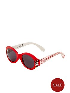 minnie-mouse-baby-girls-sunglasses