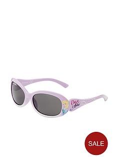 disney-frozen-girls-lilac-sunglasses