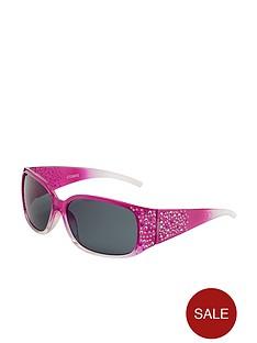 girls-multi-diamante-sunglasses