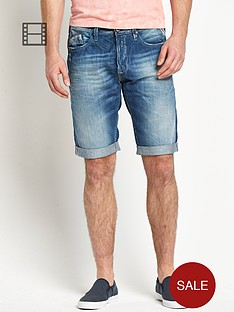replay-mens-denim-shorts