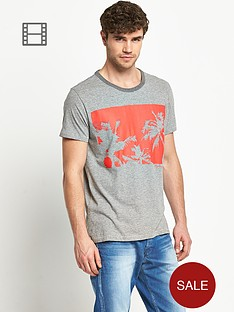 replay-mens-graphic-t-shirt