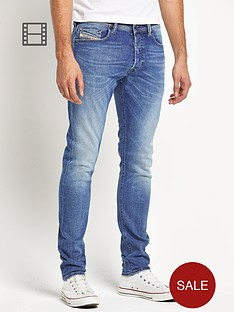 diesel-tepphar-665-mens-slim-tapered-jeans