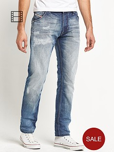 diesel-mens-krayver-840v-slim-tapered-jeans
