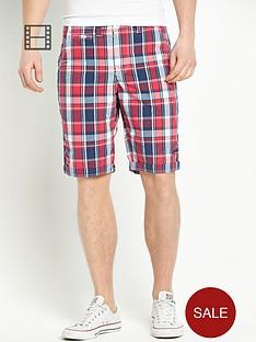 superdry-mens-poolside-shorts