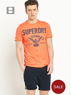 superdry-mens-protected-label-line-holiday-neon-t-shirt