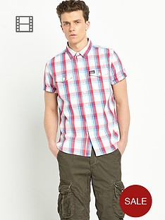 superdry-mens-surfbasket-short-sleeve-shirt