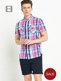 superdry-mens-washbasket-short-sleeve-shirt