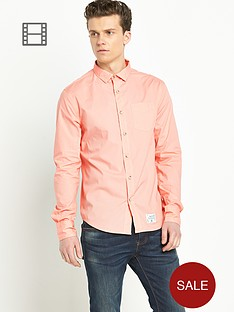 superdry-mens-vintage-laundered-cut-collar-long-sleeve-shirt