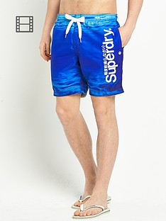 superdry-mens-premium-neo-swim-shorts