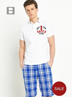 superdry-mens-core-applique-polo-shirt