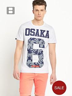 superdry-mens-osaka-hibiscus-t-shirt