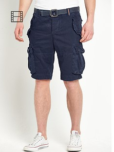 superdry-mens-core-heavy-cargo-shorts