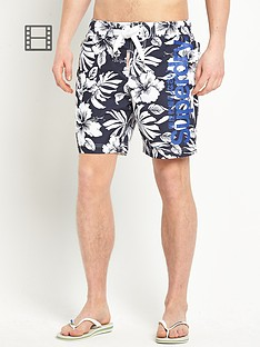 superdry-mens-board-shorts