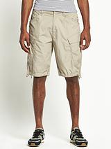 Mens Rovic Combat Shorts