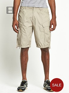 g-star-raw-mens-rovic-combat-shorts