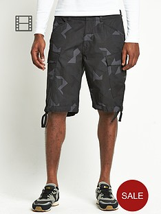 g-star-raw-mens-rovic-combat-camo-shorts