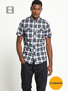 g-star-raw-mens-landoh-short-sleeved-shirt