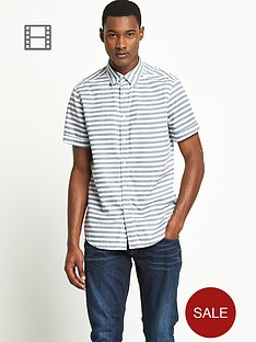 g-star-raw-mens-landoh-clean-short-sleeved-shirt
