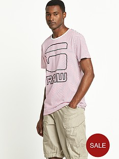 g-star-raw-mens-wilsak-stripe-t-shirt