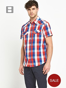 wrangler-mens-western-check-short-sleeved-shirt