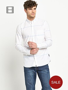 french-connection-mens-horizontal-stripe-long-sleeve-shirt
