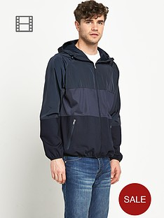 french-connection-mens-hooded-jacket