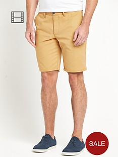 lyle-scott-mens-chino-shorts
