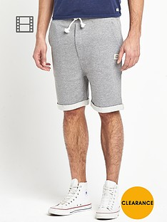 jack-jones-mens-houston-sweat-shorts