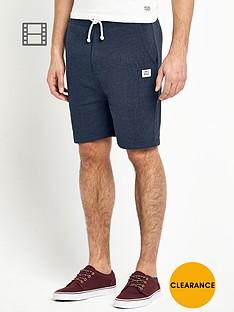 jack-jones-mens-houston-sweat-shorts