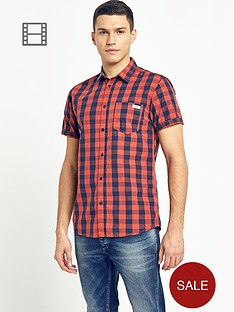 jack-jones-originals-mens-east-check-shirt