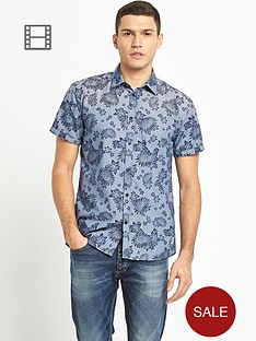 jack-jones-originals-mens-all-over-print-shirt