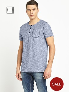 jack-jones-originals-mens-henley-t-shirt