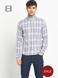 levis-mens-long-sleeve-classic-shirt