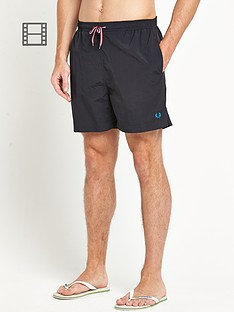 fred-perry-mens-swim-shorts-navy