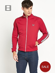 fred-perry-mens-laurel-taped-track-jacket