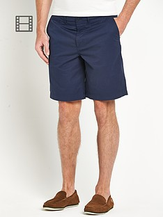 fred-perry-mens-chino-shorts