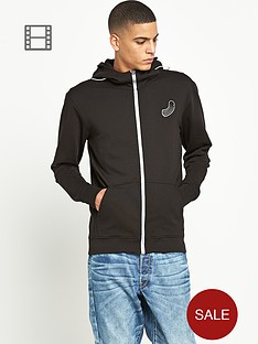 g-star-raw-mens-foul-weather-hoody
