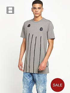 g-star-raw-mens-occotis-zoom-long-t-shirt