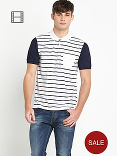 luke-mens-mallon-striped-polo-shirt