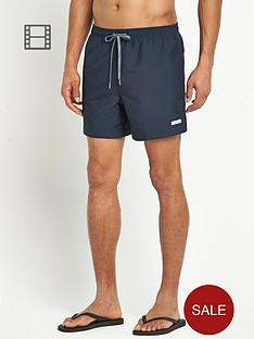 calvin-klein-mens-block-colour-swim-shorts