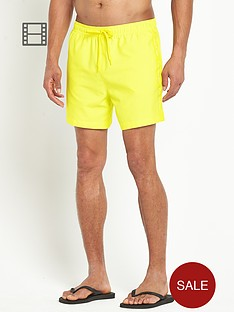 calvin-klein-mens-logo-tape-swim-shorts