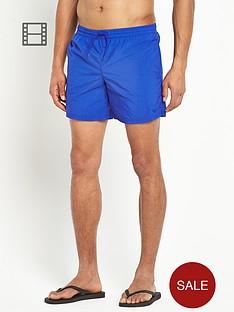armani-mens-eagle-swim-shorts