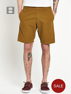 fly53-mens-dry-house-shorts