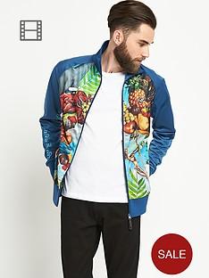 fly53-mens-jurassic-jacket