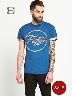fly53-mens-dino-take-over-t-shirt